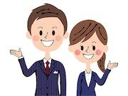 (株)日本キャリアサービス