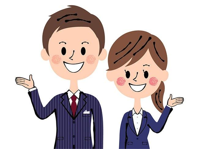 北海道ビルメンテナンス株式会社