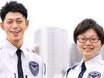 株式会社MMコンサルタンツオフィス 警備部