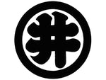 今井金商株式会社
