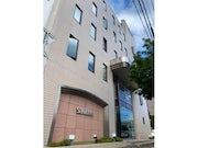 (株)サニクリーン北海道 南幌商品センター