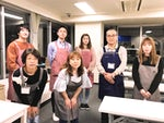 就労継続支援A・ B型事業所 アリエッタ (株)りんけい
