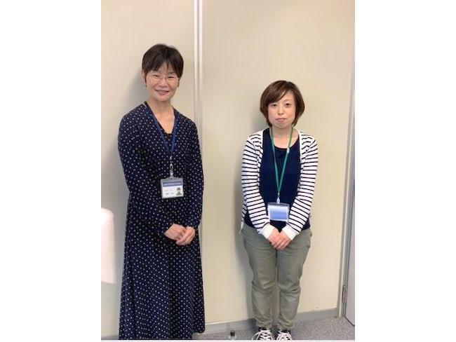 (株)Japan Business Partner
