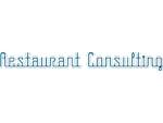 株式会社レストランコンサルティング