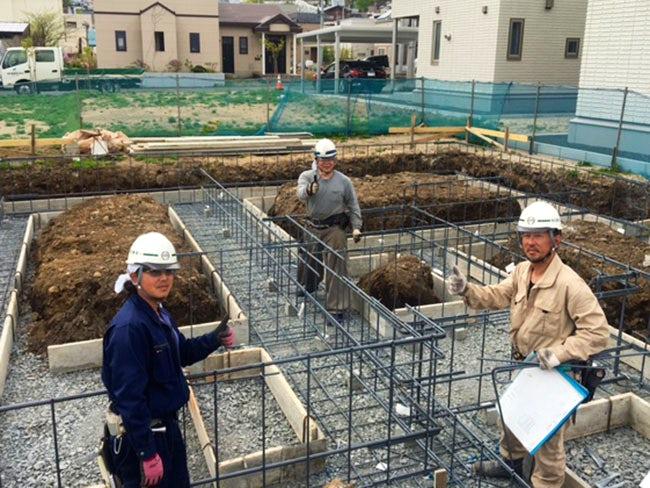 (有)北海道システム建装