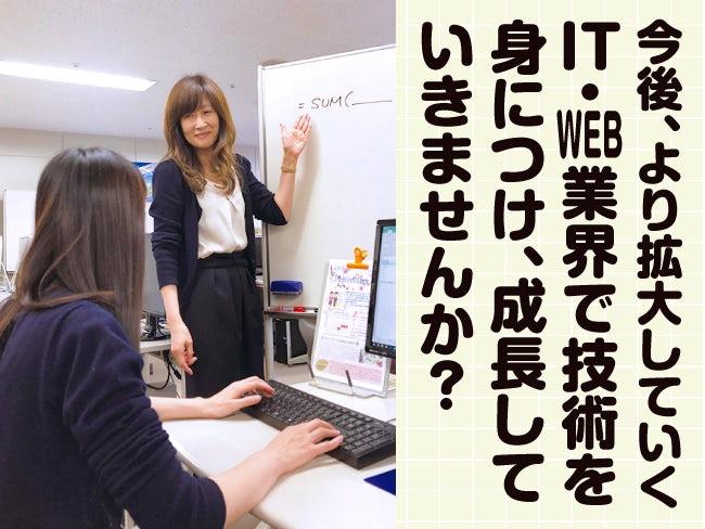 $kimoCard.image.alt