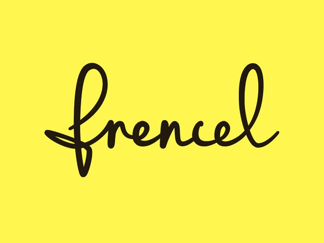 株式会社フレンセル