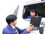 北海道フーズ輸送(株)本社