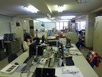 株式会社アサノ大成基礎エンジニアリング 北海道支社