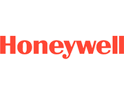 日本ハネウェル株式会社