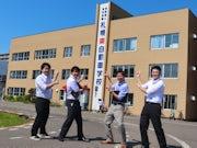 学校法人 谷内学園札幌東自動車学校